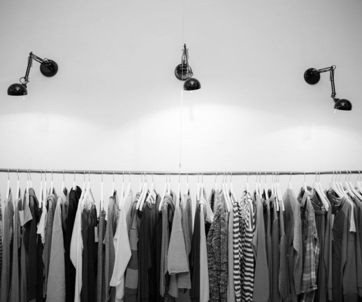 20 Questions to Consider Before Buying Items for Your Wardrobe